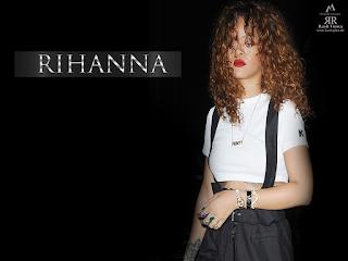 [Resim: Rihanna-Wallpapers-V190720152234-NPro6.png]