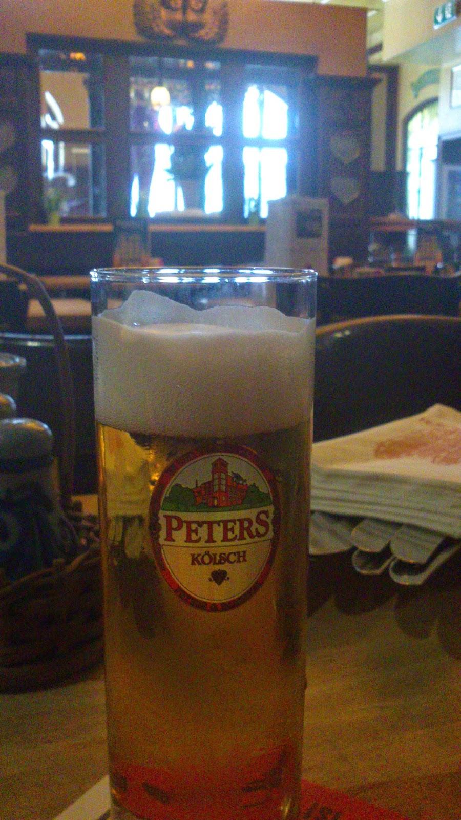 Berebirra colonia e quelle fantastiche k lsch - Porta bicchieri birra ...