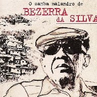 Download CD Coletânea de Músicas Bezerra da Silva