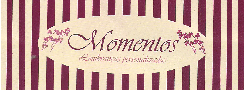 Momentos Lembranças