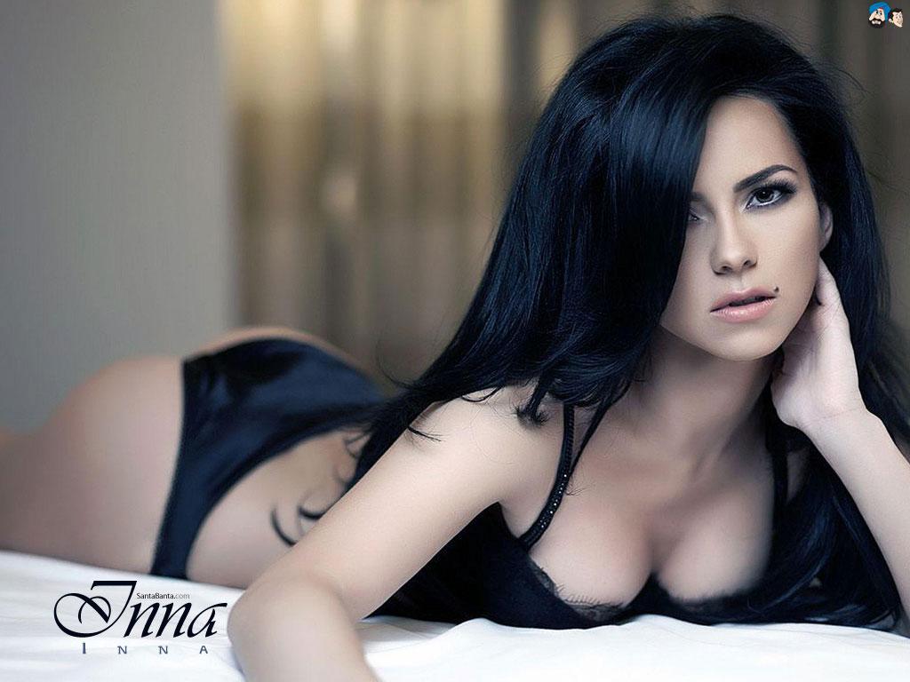 Celebrity Elena Alexandra Apostoleanu nude (81 photo), Topless, Fappening, Twitter, bra 2015