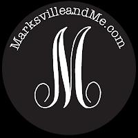 MarksvilleandMe