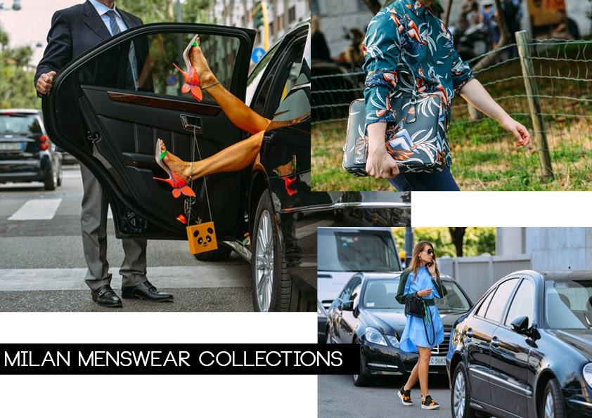 http://frankdarbitrio.blogspot.it/2014/06/street-style-milan-menswear-collections.html
