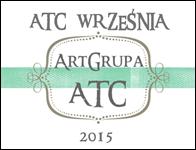 http://artgrupaatc.blogspot.com/2015/10/atc-wrzesnia.html?showComment=1444385436197#c4494142038199840277