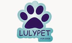 Lulypet