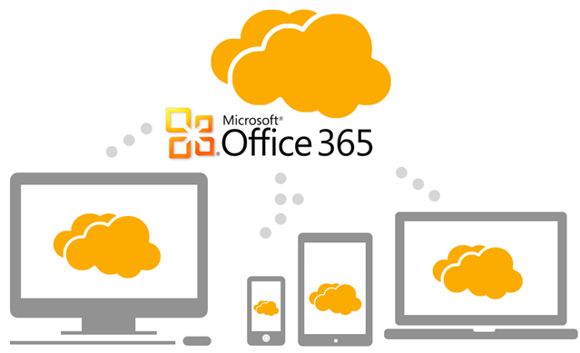 Microsft tặng Office 365 miễn phí cho sinh viên và giáo viên