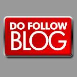 Blog Status