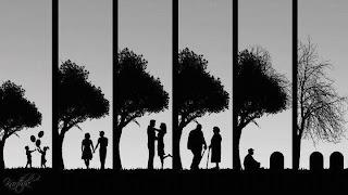 Tình yêu và thời gian