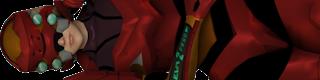 Eva Armor 02 EvilEliot