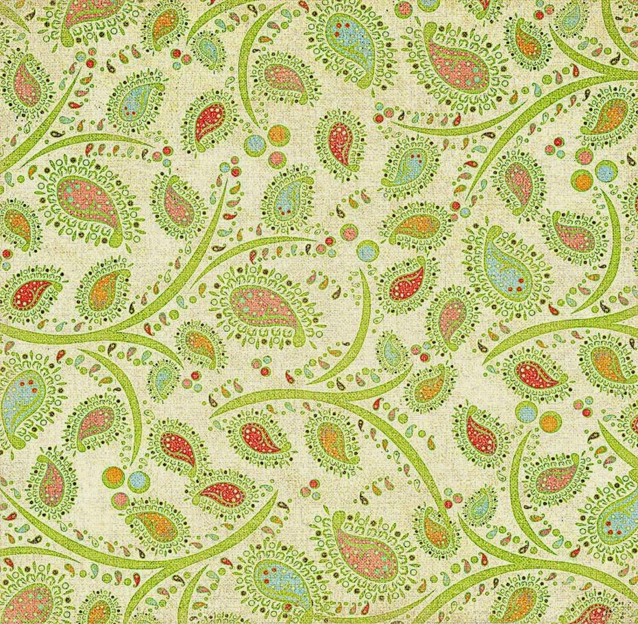 fl wallpaper patterns 2015   Grasscloth Wallpaper