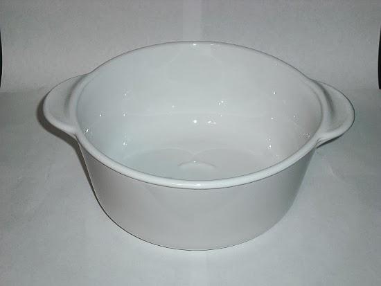 Microwave Safe Bundt Cake Pan