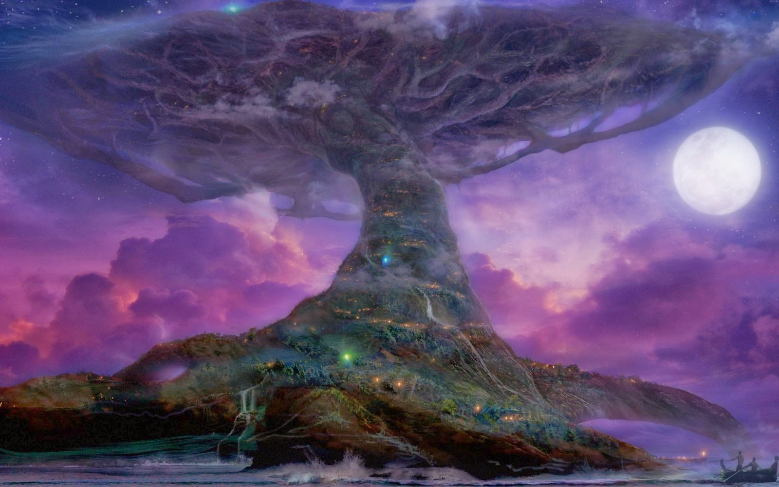 fantasy wallpapers collection great wallpapers fantacy
