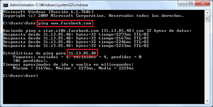 How to Connect Ping to Facebook