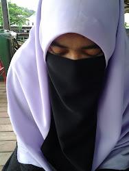 ♥ida mujahidah♥