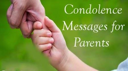 Message De Condoléance En Anglais ~ Message de condoléances   sms