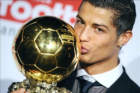 Cristiano Ronaldo Pics on Cristiano Ronaldo 3 Cristiano Ronaldo 4 Cristiano Ronaldo 5 Cristiano