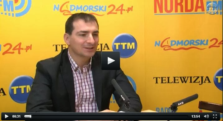 http://www.telewizjattm.pl/dzien/2014-01-23/27565-adam-makowski-stowarzyszenie-matematykow-polskich.html?play=on