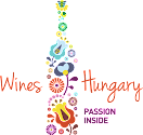 Wines of Hungary