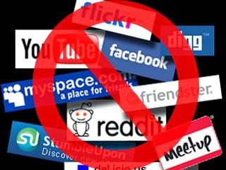 Cara membuka blokir internet positif speedy
