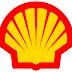 Shell de nieuwe Meest Favoriete Werkgever van Nederland
