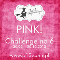 Challenge no 6