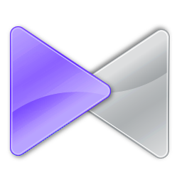 Download, software, KMPlayer 3.9.0.125