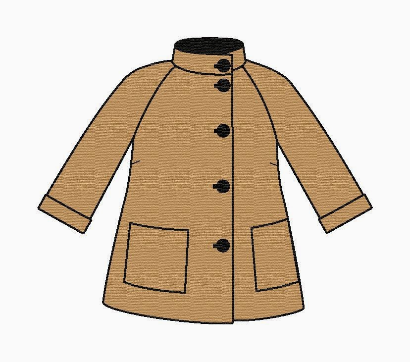 http://iconicpatterns.com/2014/07/20/patch-pocket-for-jackie-coat/#.U8sIILHm5WQ