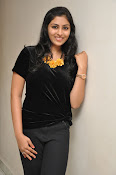 Kruthika at Vinavayya Ramayya press meet-thumbnail-10