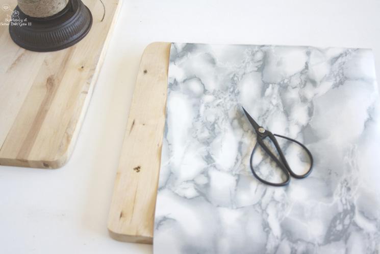 Como hacer un expositor en m rmol scarlata y el se or for Como sacan el marmol