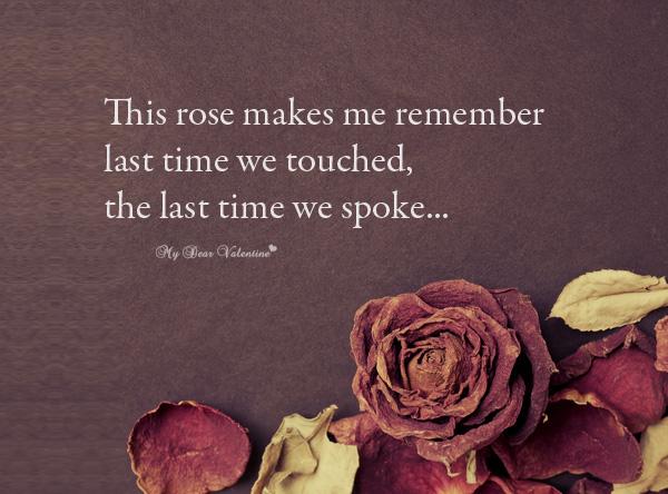 romantic quotes for him quotesgram