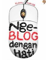 Membuat Postingan Blog Keren