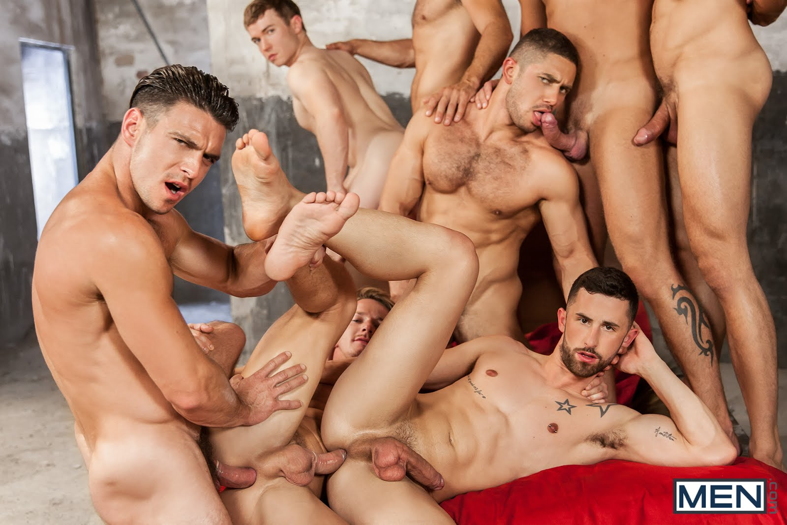 24video com геи порно