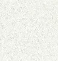 Giấy dán tường Hàn Quốc Verena 8259-1