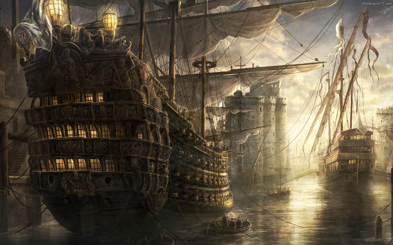 http://1.bp.blogspot.com/--nURmQVYPio/T30fbLv2n0I/AAAAAAAABa8/ri3WCbgIiMw/s1600/Empire-Total-War-2-empire-total-war-wallpapers-game-wallpapers-1440x900.jpg