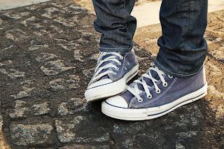 http://www.photoxpress.com/photos-insecure-juvenile-foot-9411980?referrer_id=Xj9qdHIQyb7etVXie4irtPQ9xtZobSzz