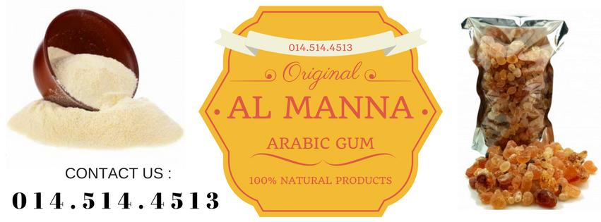 Gam Arab, Getah Arab, Arabic Gum, Al-Manna, Acacia Gum, LUBAN, Kemenyan Arab, Arabic Gum Powder