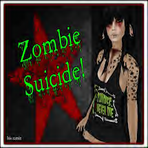 Zombie Suicide