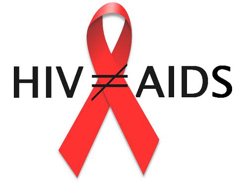 5 Fakta Penyakit AIDS Diketahui