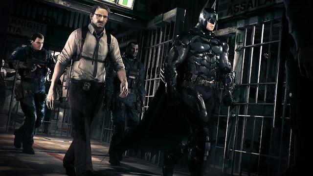 batman-arkham-knight-screen-21-ps4-eu-29
