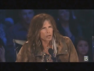 american-idol-2012-competition-judges-steven-tyler