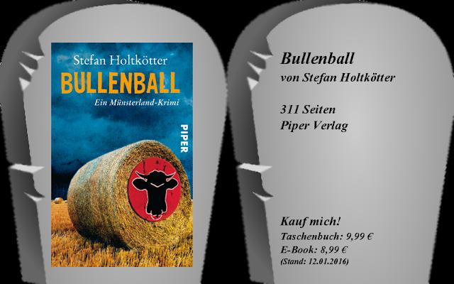 http://www.piper.de/buecher/bullenball-isbn-978-3-492-25954-5