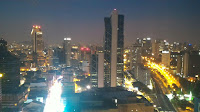 Kuala Lumpur - Lensa Pok CiK .