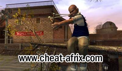 Download Games Bully Full Version For PC