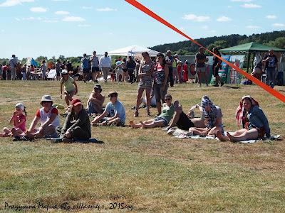 Фестиваль великих путешественников шахтер алексин