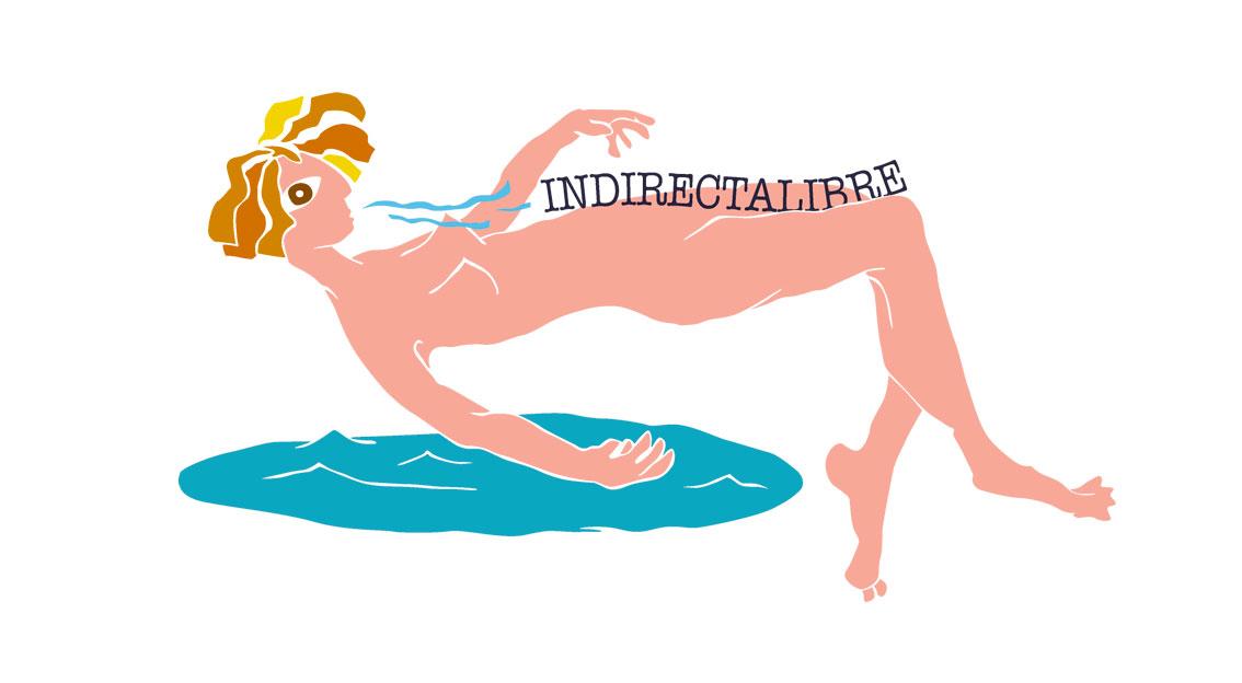 INDIRECTALIBRE