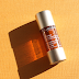 Review: Clarins Radiance-Plus Golden Glow Booster