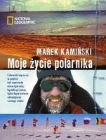 http://www.empik.com/moje-zycie-polarnika-kaminski-marek,p1107549531,ksiazka-p