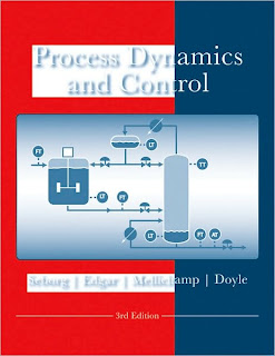 Process dynamics and control 3rd edition dale e seborg pdf process dynamics and control 3rd edition dale e seborg fandeluxe Image collections