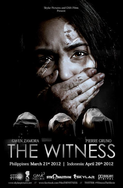 watch filipino bold movies pinoy tagalog The Witness