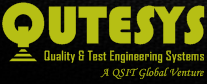 Quality Certification | Testing & Monitoring | Testing as a Service - Qutesys